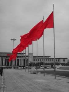 La Via tra Cina e UE: come si adatta la strategia cinese dopo le azioni dell'Unione?