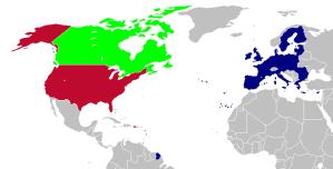 TTIP e CETA, gli acronimi della paura