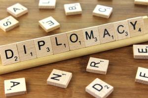 La politica europea di vicinato: obiettivi, basi giuridiche e strumenti