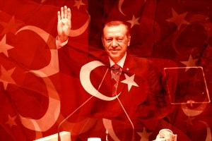 La politica interna dietro alla mossa di Erdogan