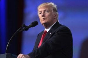 A che punto è la procedura di impeachment a Trump