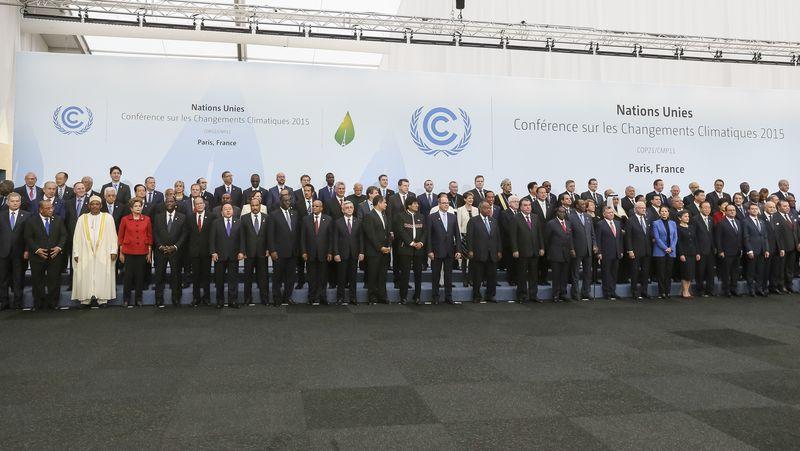 conferenza-sul-clima