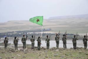 Rojava: il confederalismo democratico tra sogno e realtà