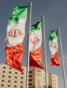 L'Economia iraniana alla vigilia delle elezioni