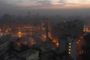 Algeria ed Egitto: economie a confronto