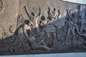 Elezioni in Namibia: la storia prima dell'indipendenza