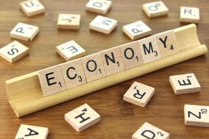 Il gendarme e la speranza: le economie di Marocco e Tunisia