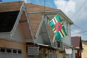 Elezioni Dominica