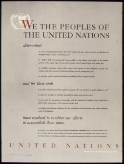UNITED_NATIONS_-_PREAMBLE_TO_THE_CHARTER_OF_THE_UNITED_NATIONS_-_NARA_-_515901