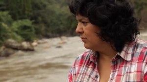 Berta Cáceres: l'ambientalista indigena che combatteva per la terra in Honduras