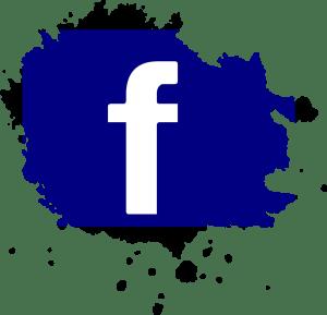 I nodi irrisolti di Facebook in vista delle elezioni americane