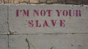 La questione delle riparazioni per la schiavitù negli USA