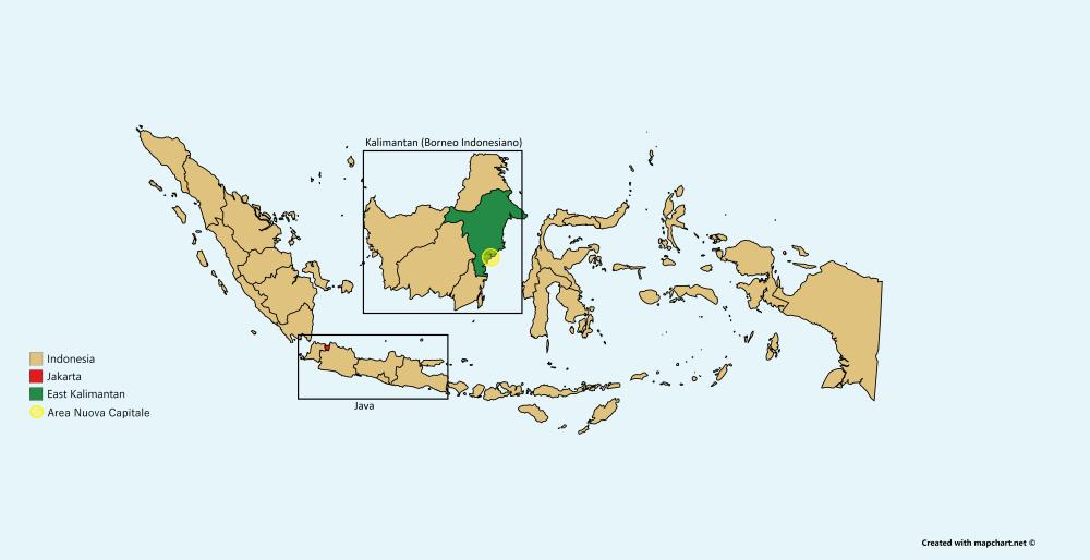 jakarta map def
