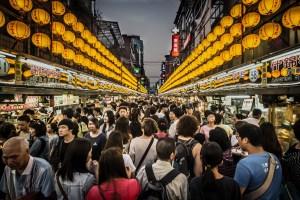 Elezioni Taiwan 2020: una conversazione con Brian Hioe