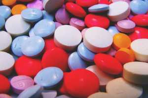 Traffico di droga: gli accordi internazionali
