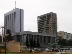 Azerbaigian al voto: una nuova era democratica?
