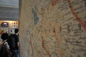 Il Nagorno-Karabakh: un territorio conteso fra Azerbaigian e Armenia