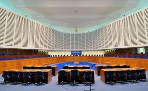 I diritti umani nel contesto europeo: la CEDU