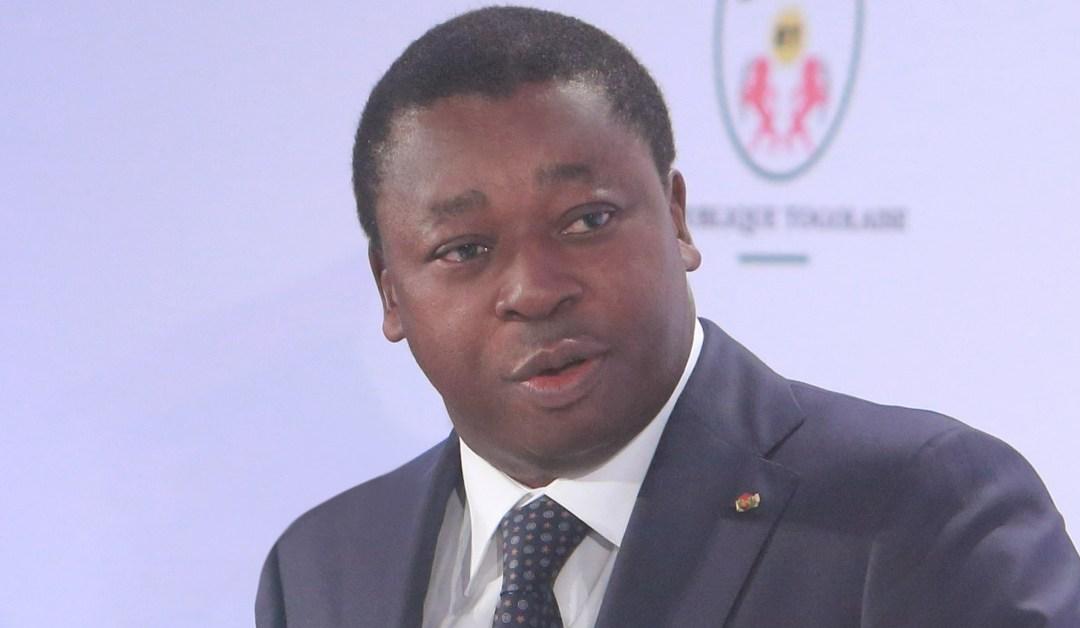 In Togo la democrazia è ancora lontana