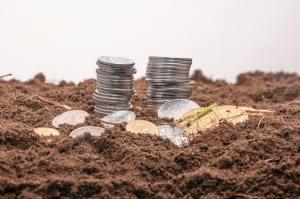 Verso la fine del franco CFA