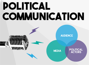 Communication matters: la comunicazione politica in Italia