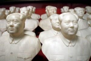 La figura del leader unico