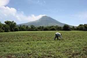 L'Altra America: El Salvador