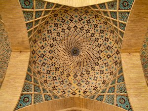 Speciale Islam Insight: un viaggio nella Shari'a oggi