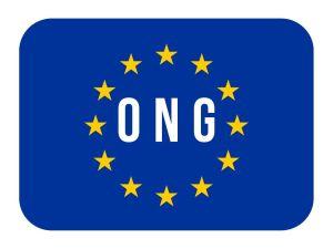 In lobby with EU: organizzazioni non governative e trasparenza