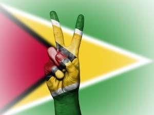 Elezioni in Guyana: un voto per il petrolio