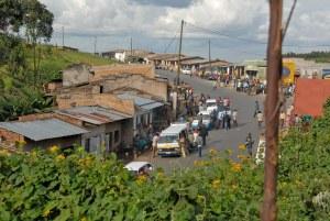 Burundi: alla costante ricerca della democrazia