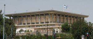 Il futuro di Israele nelle mani dei partiti arabi e dell'estrema destra