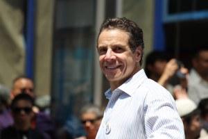 Midterm elections: Democrats a New York, una sfida tutta interna