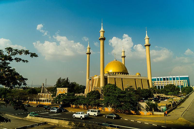 La Nigeria e la Shari'a a livello regionale