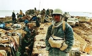 Ricorda 1988: la fine della guerra che cambiò il volto del Medio Oriente