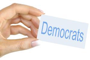 Ricorda: La nascita del Partito Democratico 1828