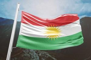 Il Referendum curdo, tra rischi e giochi di potere