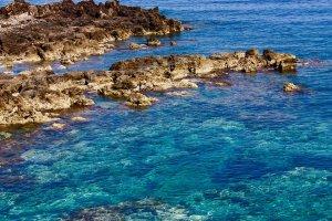 Le sfide internazionali del governo italiano: Medioriente e Mediterraneo