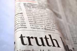 Parlami di diritti umani: il diritto alla verità