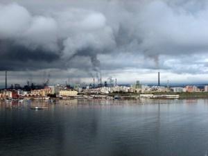 L'Ilva di Taranto: ancora troppe ombre