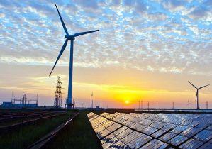Rinnovabili e sistema elettrico: le sfide del mercato elettrico italiano
