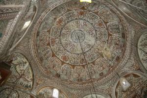 Speciale Islam Insight: il diritto di famiglia indiano