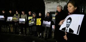Tortura: la tutela europea tra Consiglio d'Europa e UE