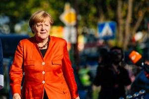 La presidenza del Consiglio UE a guida tedesca tra progetti e sfide