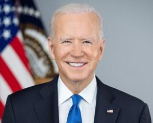 Chi è Joe Biden?