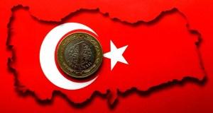 Turchia, la crisi di una fragile economia