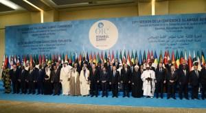 L'Organizzazione della Cooperazione Islamica e l'egemonia saudita