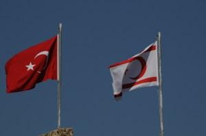Elezioni presidenziali a Cipro Nord, al voto anche i rapporti con la Turchia