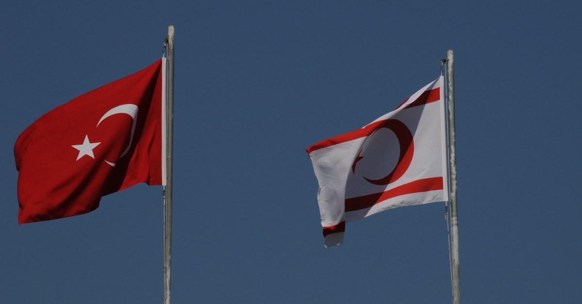Presidenziali Cipro Nord