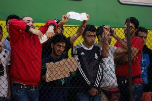I diritti dei rifugiati: il caso di palestinesi e siriani in Libano